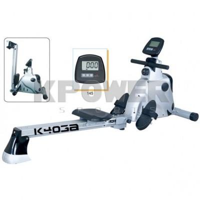 Rowing Machine /Rower K403A - KPOWER
