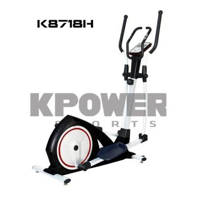 Elliptical Bike / Cross Trainer K8718H
