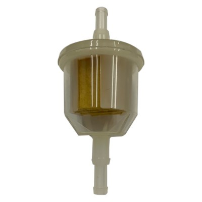 FUEL FILTERS MP680