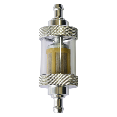 FUEL FILTERS MP204N-6