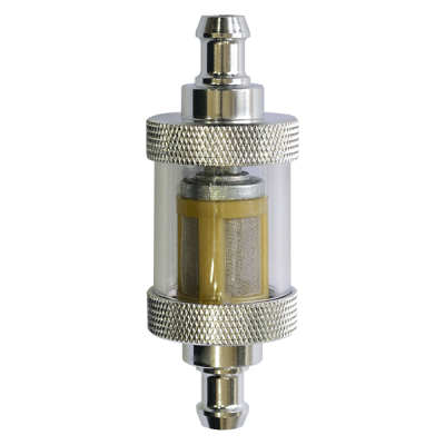 FUEL FILTERS MP204N-8