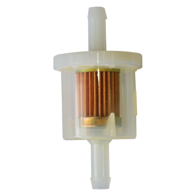 FUEL FILTERS MP235