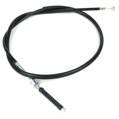 Motorcycle Accelerator (Throttle) Cable