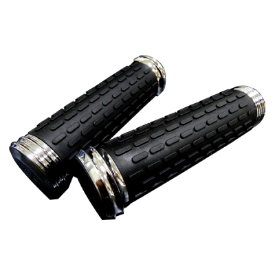 Motorcycle Grips HT-212cp