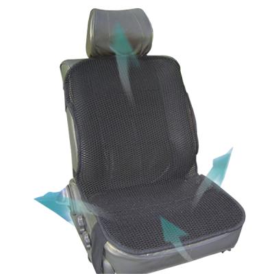 Automotive-breathable-cushion(standard)