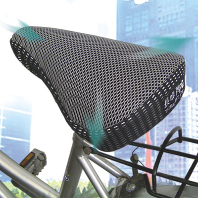 Bicycle-lady-type-breathable-cushion