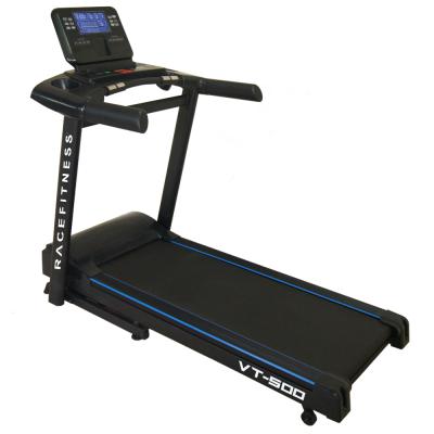 Treadmill VT-500