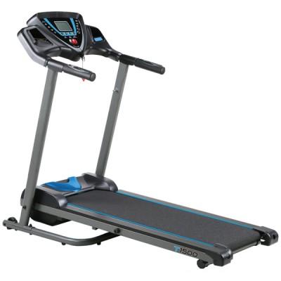 Treadmill T1500