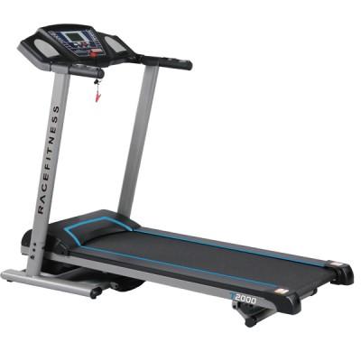 Treadmill T2000