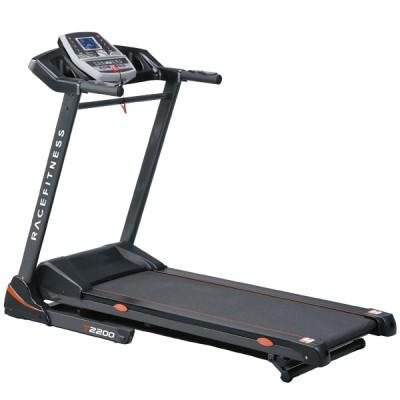 Treadmill T2200