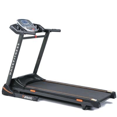 Treadmill T2500