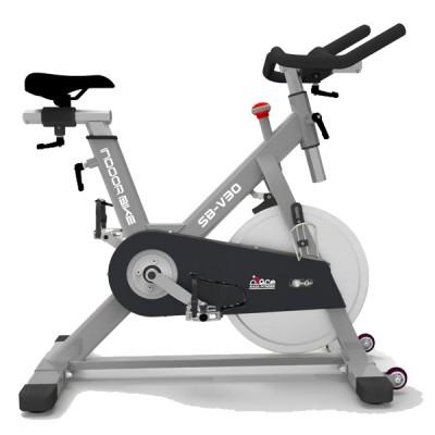Spinning Bike SB-V30