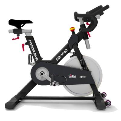 Spinning Bike SB-V40