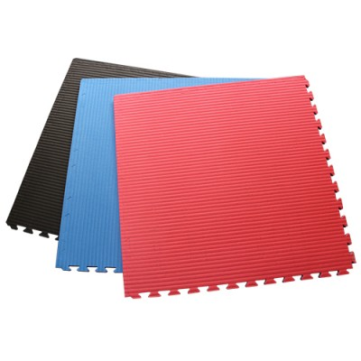 EVA Foam taekwondo judo martial arts exercise gym mats