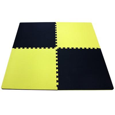 EVA Foam exercise mats