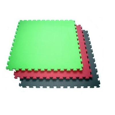 Karate mats MB10021