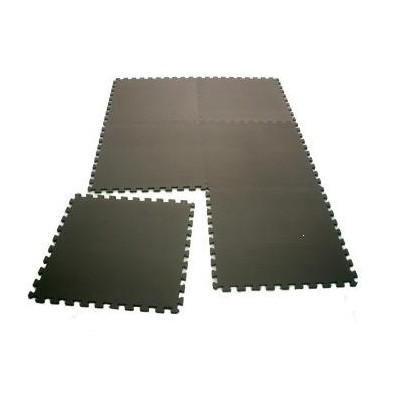 Gym mats - solid colors