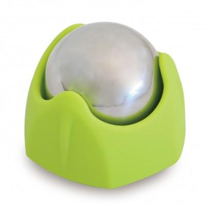 Ice Ball Roller