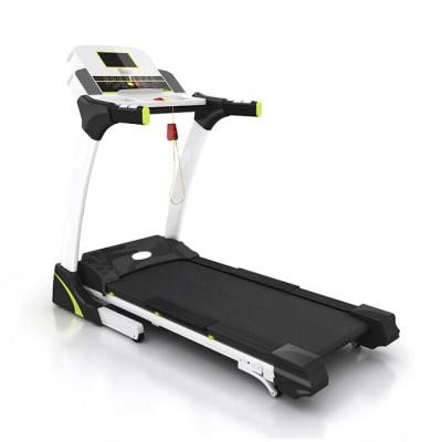 Motorized Treadmill - HT-9849HP