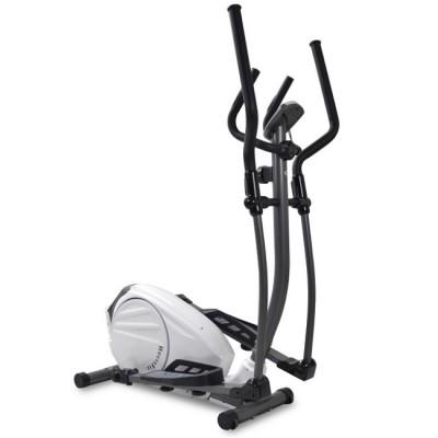 Elliptical Trainer - Olympia E100