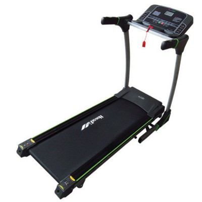 Motorized Treadmill - HT-9848HP