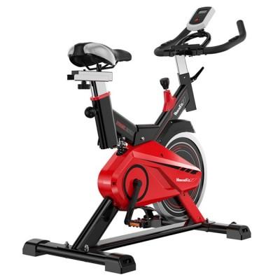 Exercise Bike - TDM-615