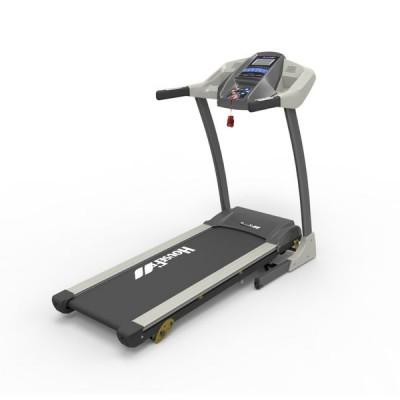 Motorized Treadmill - HT-9856HP