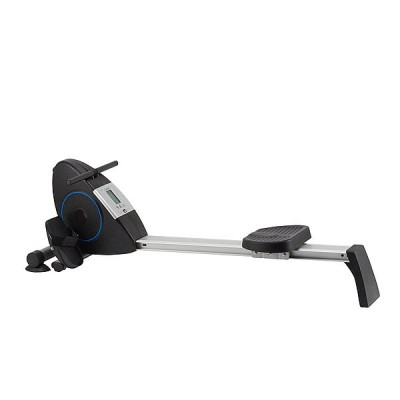 Rowing Machines DH-8624