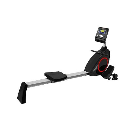 Rowing Machines DH-8625