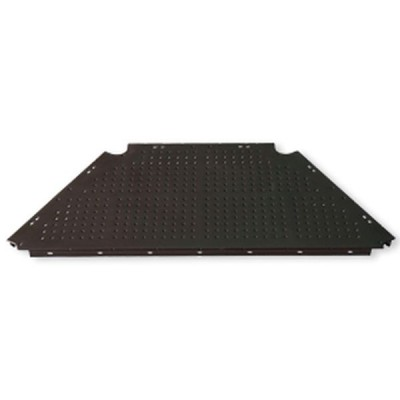 Outdoor Play Equiment-Pallet-2