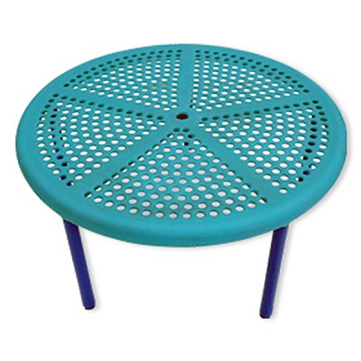 Outdoor Furniture-Roundtable