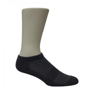 Runair Circulation Socks B01