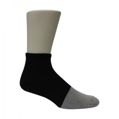 Runair Circulation Socks B02