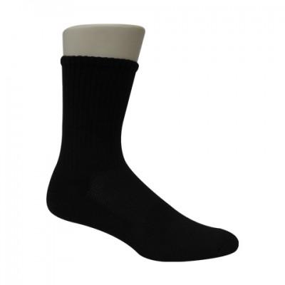 Runair Circulation Socks B05