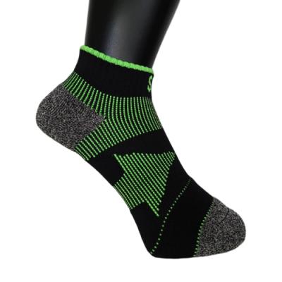 Pressure Sports Socks SYI-PSSF-001