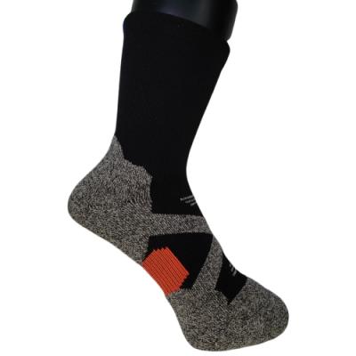 Female Sports Socks2 SYI-PSSF-002