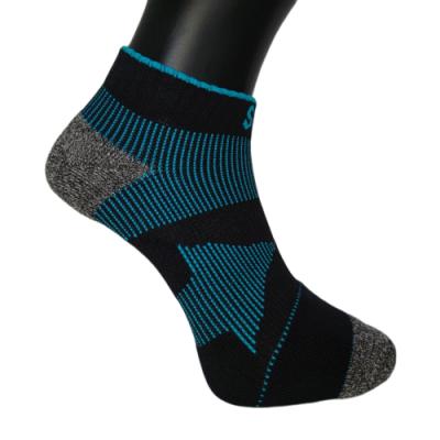 Pressure Sports Socks SYI-PSS-001