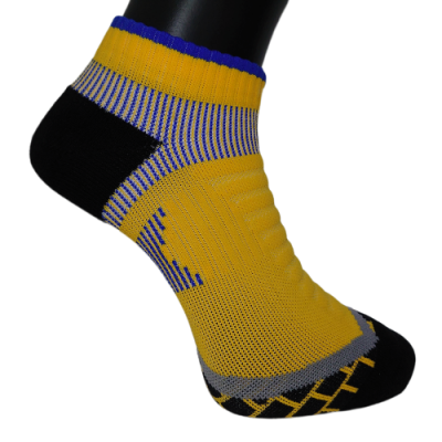 Sports Socks1 SYI-PSS-002