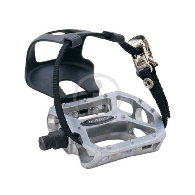Fitness - Exercise pedal JD-308