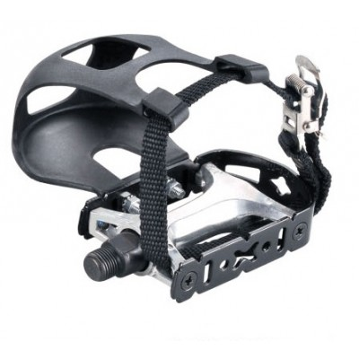 Fitness - Exercise pedal  JD-306