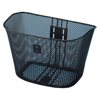 bicycle Baskets CK-904