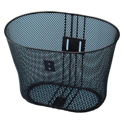 bicycle Baskets CK-905