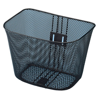 bicycle Baskets CK-903