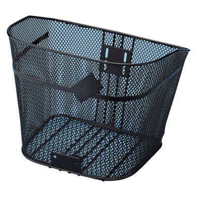 bicycle Baskets CK-901