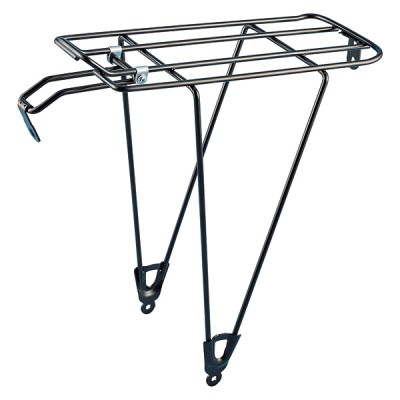 bicycle Luggage Carriers CK-26