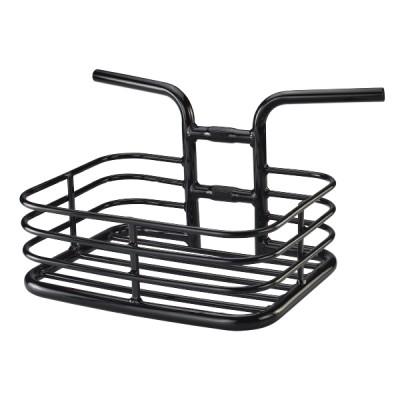 bicycle Handlebars Baskets CKE-02