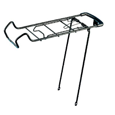 bicycle Luggage Carriers CK-01