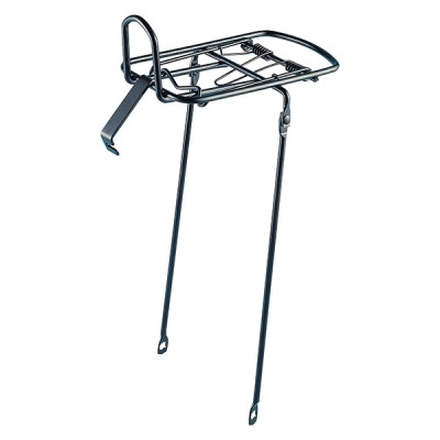 bicycle Luggage Carriers CK-20-A
