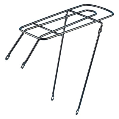 bicycle Luggage Carriers CK-22