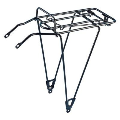 bicycle Luggage Carriers CK-24